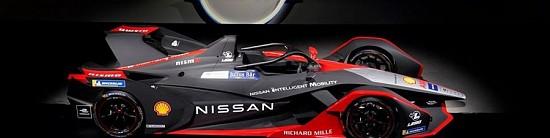 Nissan-modernise-son-image-et-reaffirme-son-engagement-en-Formule-E
