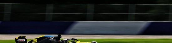 Hongrie-EL1-Lewis-Hamilton-premier-leader-Renault-dans-le-coup