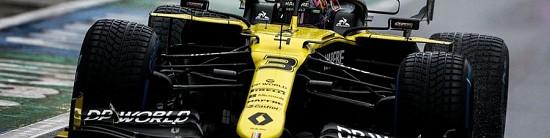 Hongrie-EL2-Sebastian-Vettel-dompte-la-pluie-et-une-seance-calme