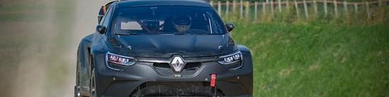 Le-programme-prive-World-RX-de-Renault-se-prepare-l-A110-Rally-homologuee