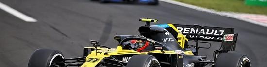 Les-equipes-Renault-a-l-assaut-du-second-marathon-de-l-annee