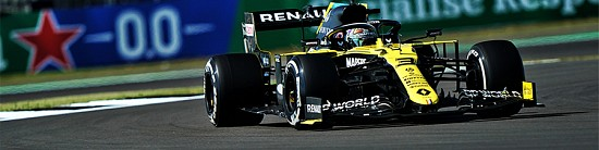 Grande-Bretagne-Course-Hamilton-sur-3-roues-au-pied-du-podium-pour-Renault