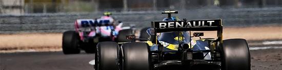 70e-Anniversaire-EL2-Hamilton-reprend-la-main-Ricciardo-3e