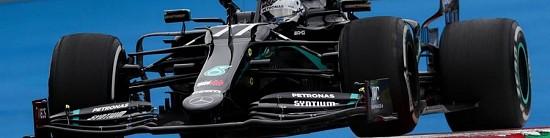 70e-Anniversaire-Qualif-Bottas-pour-la-pole-Ricciardo-en-troisieme-ligne