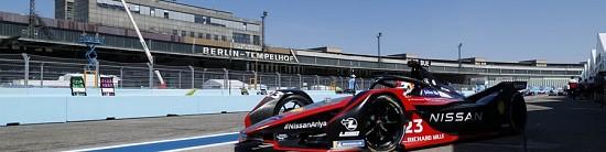 Berlin-R11-le-double-pour-Mercedes-Nissan-Vice-Champion