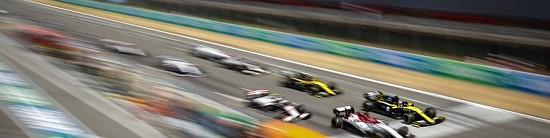 Renault-signe-le-nouvel-Accord-Concorde-Luca-De-Meo-visite-l-equipe