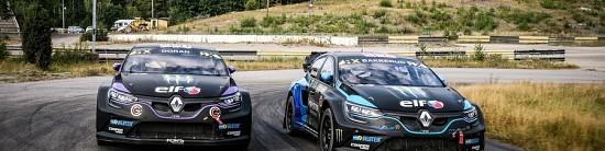 Guerlain-Chicherit-et-ses-Renault-privees-a-l-assaut-du-World-RX