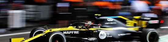 Belgique-EL3-Lewis-Hamilton-devant-Renault-confirme