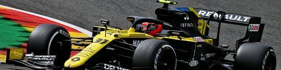 Belgique-Course-Renault-confirme-et-regale-Lewis-Hamilton-s-impose