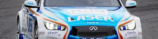 Infiniti-sur-les-traces-des-Nissan-Primera-et-Renault-Laguna-en-BTCC
