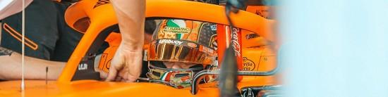 Italie-EL2-Mercedes-toujours-devant-Lando-Norris-en-embuscade