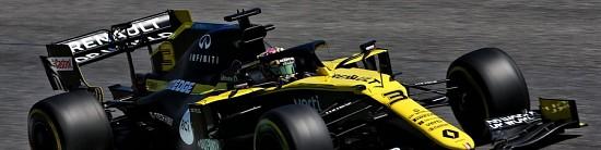 Brillante-au-Mugello-la-Renault-R-S-20-s-affirme-dans-le-peloton