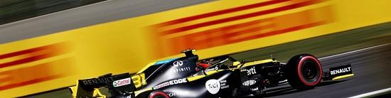 L-avenir-est-en-marche-pour-Alpine-Renault