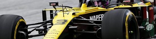 Russie-EL2-Mercedes-et-Renault-toujours-au-top