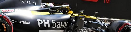 Russie-Qualif-les-moteurs-Renault-monopolisent-les-3e-et-4e-lignes