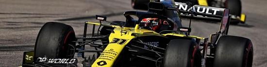 Russie-Course-Bottas-pour-la-victoire-un-double-top-10-pour-Renault