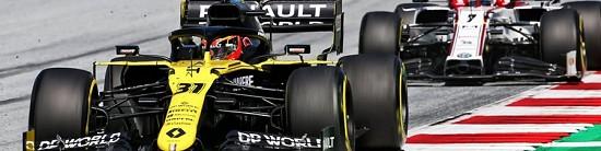 Eifel-EL3-les-Formule-1-roulent-et-Mercedes-prend-la-tete