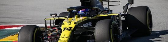 Fernando-Alonso-roule-avec-la-R-S-20-Luca-de-Meo-felicite-ses-troupes