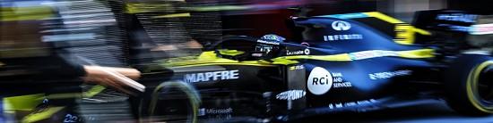 Portugal-Course-Renault-s-en-sort-bien-Hamilton-s-impose