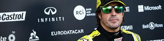 Present-a-Imola-Fernando-Alonso-dans-les-coulisses-de-Renault