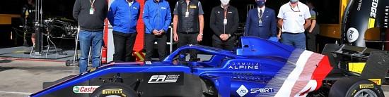 Une-Formule-3-reference-au-nom-d-Alpine-des-2021