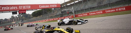 Renault-dans-un-sprint-final-pour-la-troisieme-place