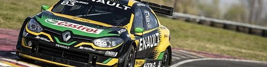 Le-sport-automobile-et-Renault-au-rythme-du-Covid-19-en-Argentine