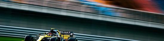 Bahrein-1ere-journee-Mercedes-domine-Renault-dans-le-match