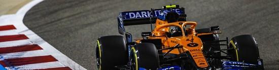 McLaren-porte-sur-elle-les-espoirs-d-un-top-3-pour-Renault