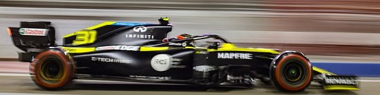 Sakhir-EL3-Max-Verstappen-en-outsider-Esteban-Ocon-toujours-la