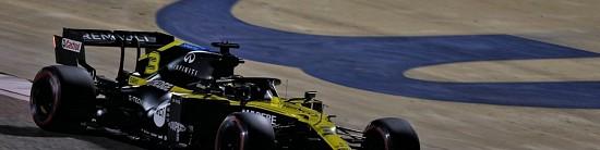 Sakhir-Qualif-Valtteri-Bottas-d-un-souffle-une-seule-Renault-en-Q3