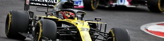 Abu-Dhabi-EL1-Max-Verstappen-au-top-Esteban-Ocon-3e