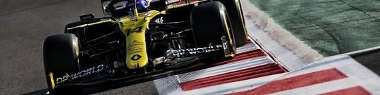 Abu-Dhabi-EP-Fernando-Alonso-revient-et-signe-le-meilleur-temps