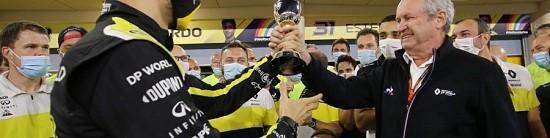 Renault-Sport-Racing-annonce-le-depart-de-Jerome-Stoll