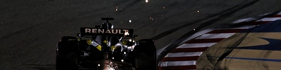 La-Formule-1-en-premiere-ligne-de-la-nouvelle-strategie-communication-de-Renault