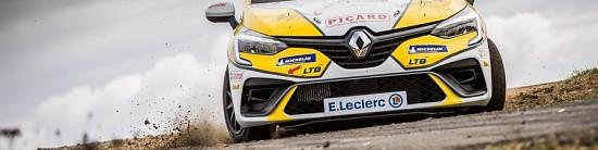 Une-presence-accrue-du-Groupe-Renault-en-Rallye-pour-2021