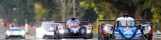 La-concurrence-se-mefie-Alpine-peut-gagner-Le-Mans-en-2021