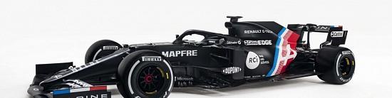 Le-sport-automobile-promis-a-un-bel-avenir-pour-Renault-avec-Alpine