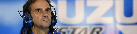 Officiel-Davide-Brivio-confirme-chez-Alpine-F1-Team