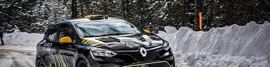 La-Renault-Clio-Rally4-devoilee-le-Monte-Carlo-2021-se-prepare