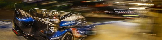 Officiel-Alpine-Endurance-Team-confirme-son-trio-de-pilotes