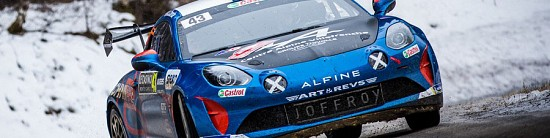 Un-programme-en-Coupe-du-Monde-FIA-R-GT-pour-Alpine