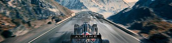 Confiante-Alpine-Renault-vise-une-premiere-victoire-pour-2022