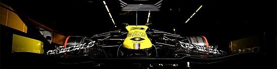 Le-gel-des-moteurs-valide-un-accord-Red-Bull-Renault-s-rsquo-eloigne