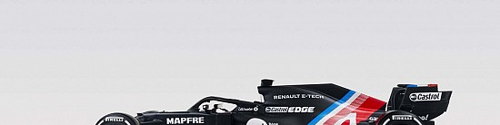 La-nouvelle-Alpine-Renault-A521-presentee-le-2-mars
