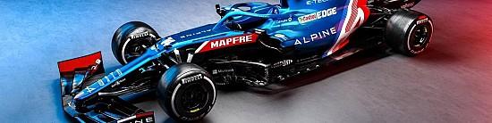 L-aventure-Alpine-F1-est-lancee-voici-l-A521-a-moteur-Renault