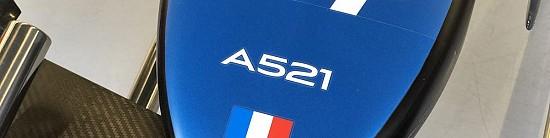 Un-premier-roulage-sans-difficulte-pour-l-Alpine-Renault-A521