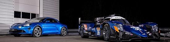 Alpine-Endurance-Team-donne-rendez-vous-le-16-mars