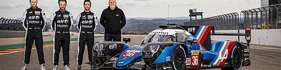 Alpine-Endurance-Team-devoile-l-rsquo-A480-sa-nouvelle-arme-pour-conquerir-Le-Mans