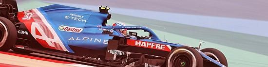Alpine-Renault-entre-certitudes-et-questionnements-avec-l-A521